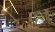 Tổng cục Du lịch đề nghị theo dõi diễn biến, ảnh hưởng của trận động đất ở Tứ Xuyên, Trung Quốc