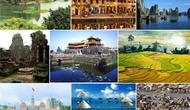 Đơn giản hóa TTHC 13 lĩnh vực thuộc quản lý của Bộ Văn hóa, Thể thao và Du lịch