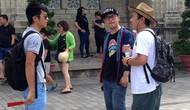 Thanh tra Bộ trả lời kiến nghị của Công ty Du lịch Quả Quả Đà Nẵng