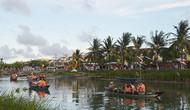 Quảng Nam chuẩn bị tour du lịch phục vụ Tuần lễ cấp cao APEC