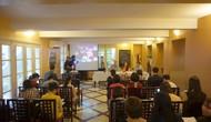 Liên hoan Phim Đức lần thứ 8khởi chiếu tại 5 tỉnh, thành của Việt Nam