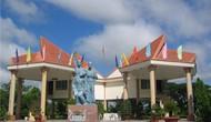 Kết luận của Bộ trưởng Nguyễn Ngọc Thiện tại buổi làm việc với tỉnh Kon Tum