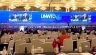 Tổ chức Du lịch thế giới thông qua Công ước khung về ứng xử trong du lịch