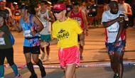 """Quảng Nam tổ chức """"Giải chạy Marathon Quốc tế Hội An"""" năm 2017"""
