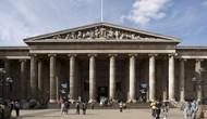 Các bảo tàng trên thế giới đang tiến hành số hóa hiện vật