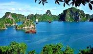 Ban hành Nghị định 109/2017/NĐ-CP quy định về bảo vệ và quản lý Di sản văn hóa và thiên nhiên thế giới ở Việt Nam