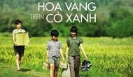 """""""Tôi thấy hoa vàng trên cỏ xanh"""" tham dự Tuần lễ phim ASEAN tại Canada"""