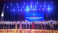 Đại hội Đoàn Khối các cơ quan Trung ương lần thứ III thành công tốt đẹp