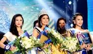 """Tổ chức cuộc thi """"Hoa hậu Đại dương Việt Nam 2017"""""""
