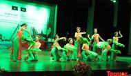 Khai mạc Tuần Văn hóa Việt Nam tại Campuchia lần thứ 7