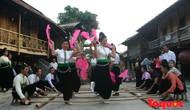Cần xây dựng mô hình mới cho Làng Văn hóa - Du lịch các dân tộc Việt Nam