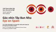 Đặc sắc Liên hoan phim Tây Ban Nha tại Hà Nội