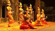 Phối hợp tổ chức Tuần Văn hóa Campuchia tại Quảng Ninh