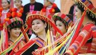 Điểm báo hoạt động ngành Văn hóa, Thể thao và Du lịch ngày 17/10/2017