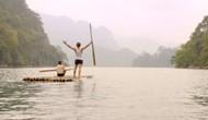 Khởi chiếu rộng rãi bộ phim điện ảnh Pháp quay tại Việt Nam