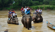 Tuyên truyền, phổ biến về Bộ Quy tắc Ứng xử văn minh du lịch trên địa bàn tỉnh Đắk Lắk