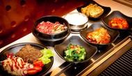 Quảng bá du lịch Việt Nam và Hàn Quốc qua ẩm thực