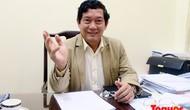 """Thứ trưởng Huỳnh Vĩnh Ái: """"APEC là cơ hội lớn để giới thiệu về một Việt Nam thân thiện và hiếu khách"""""""