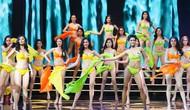 """Đề nghị tạm hoãn tổ chức các phần thi trong cuộc thi """"Hoa hậu Hoàn vũ Việt Nam 2017"""""""
