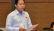 Sửa đổi, bổ sung Luật TDTT: Đại biểu Quốc hội đồng tình cao