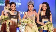 Khẩn trương xử lý dứt điểm vụ Hoa hậu Đại dương 2017