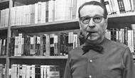 Tọa đàm về nhà văn Bỉ Georges Simenon