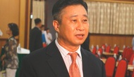 Bổ nhiệm Đại sứ Du lịch Việt Nam nhiệm kỳ 2017-2020
