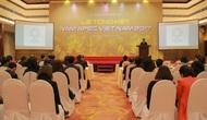Năm APEC 2017 - Mốc son trên chặng đường hội nhập quốc tế sâu rộng