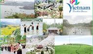 Điểm báo hoạt động ngành Văn hóa, Thể thao và Du lịch ngày 29/11/2017