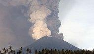 Tổng cục Du lịch khuyến cáo đảm bảo an toàn cho du khách đến Bali