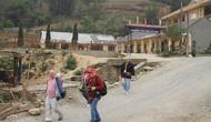 Công nhận Sa Pa là Khu du lịch quốc gia