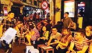 Bàn về xây dựng văn hóa du lịch Hà Nội