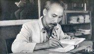 Quảng Nam: Xét chọn 20 tác phẩm về học tập và làm theo gương Bác Hồ