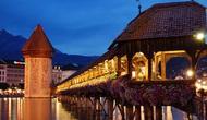 Chính sách phát triển văn hóa Thụy Sĩ