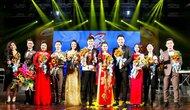 Liên hoan tiếng hát hữu nghị Trung Quốc - ASEAN