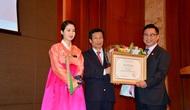 Giới thiệu Du lịch Việt Nam tại Hàn Quốc
