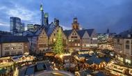 Chính sách phát triển văn hóa Đức