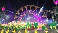Điểm báo hoạt động ngành Văn hóa, Thể thao và Du lịch ngày 25/12/2017