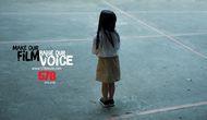 Đạo diễn Lương Đình Dũng mang dự án phim