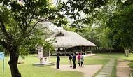 Phê duyệt Quy hoạch tổng thể phát triển Khu du lịch quốc gia Tân Trào, tỉnh Tuyên Quang đến năm 2030