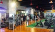 Hà Nội: Hàng loạt cơ sở kinh doanh hoạt động thể thao không đạt chuẩn