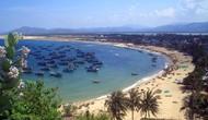 Phê duyệt Quy hoạch tổng thể phát triển Khu du lịch quốc gia Vịnh Xuân Đài, tỉnh Phú Yên đến năm 2030