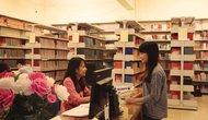 Suy nghĩ về đạo đức và quy chế đối với nhân viên thư viện trong xã hội