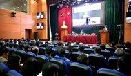 Thể thao Việt Nam phấn đấu giành được 3 - 4 HCV  tại ASIAD 2018
