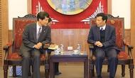 Bộ trưởng Nguyễn Ngọc Thiện: Nhật Bản luôn là đối tác hàng đầu của Việt Nam trong lĩnh vực VHTTDL
