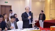 Bài 2: Bóng đá phong trào - nền tảng để phát triển bóng đá Việt Nam
