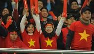 Điểm báo hoạt động ngành Văn hóa, Thể thao và Du lịch ngày 23/1/2018