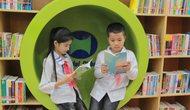 Không ngừng đổi mới dịch vụ để thư viện đến gần hơn với bạn đọc