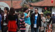 Chính sách mới tạo động lực cho du lịch phát triển