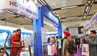 Việt Nam tham dự Hội chợ triển lãm du lịch SATTE 2018 tại Ấn Độ